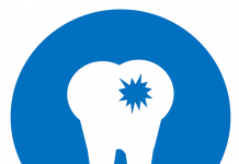 Trucos para previenir caries dental