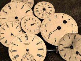 varios relojes. Aprende a gestionar tu tiempo