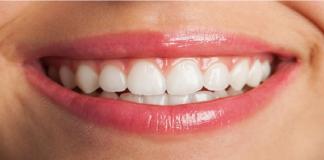 salud bucodental con Seguro dental Adeslas