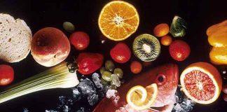 Hechos sobre las frutas y verduras que los hacen más atractivos para comer.