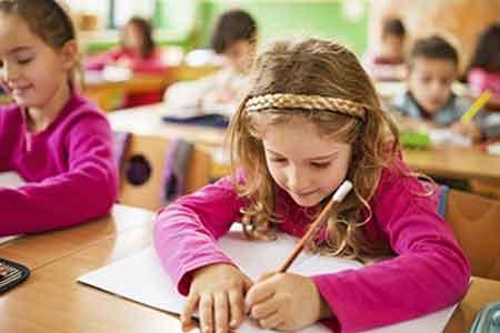 psicólogos dan consejos para la vuelta al colegio.