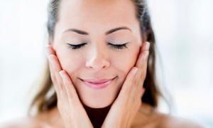 efecto lifting sin cirugia HIFU facial