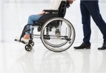 compensacion por lesiones personales