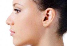 Qué es el lipofilling facial?