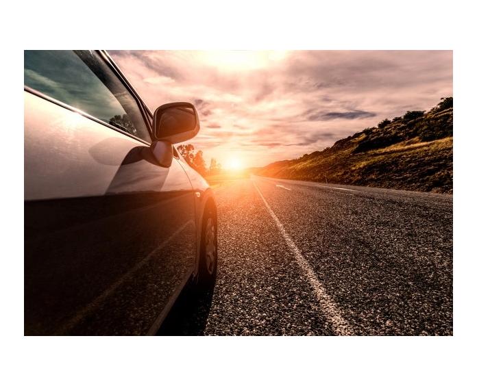seguro de vida en caso de fallecimiento por accidente de circulación