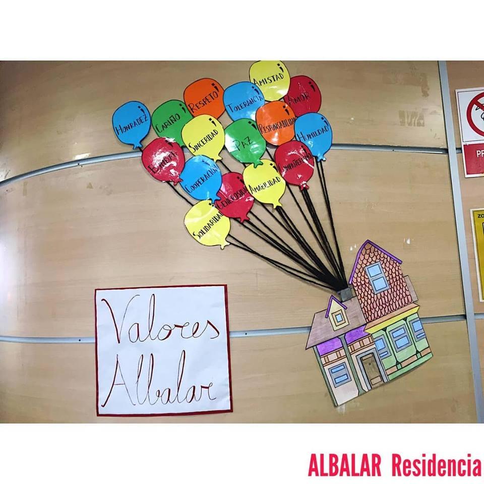 albalar-residencias