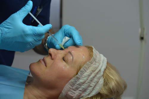 cirugia-estetica-dr-molto