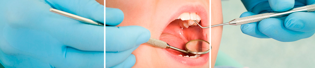 clinica-dental-centelles