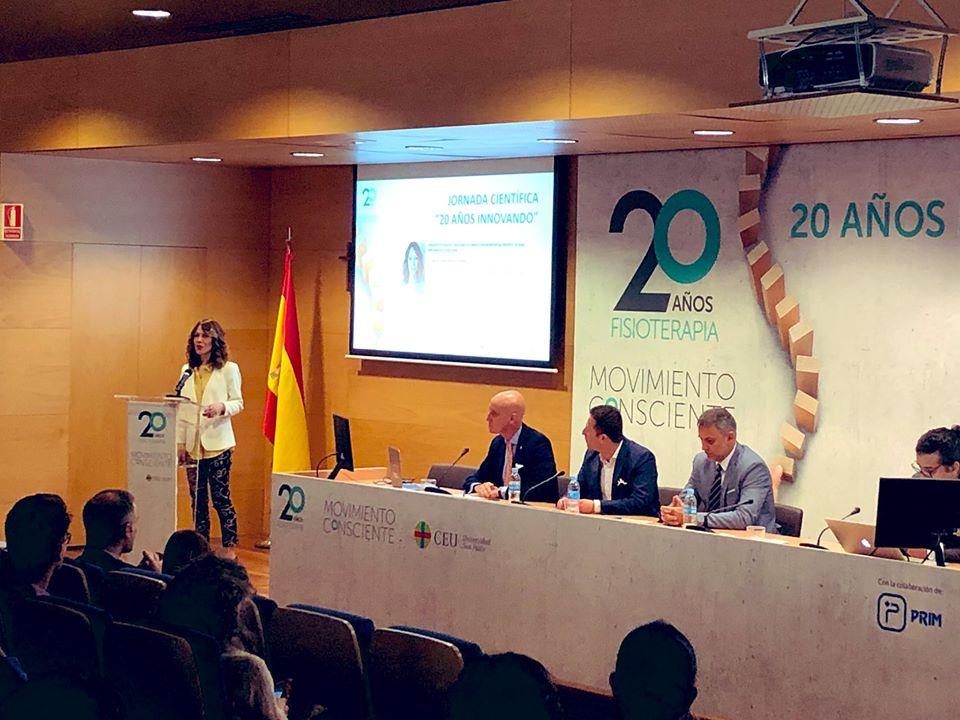 colegio-oficial-de-fisioterapeutas-de-la-comunidad-valenciana