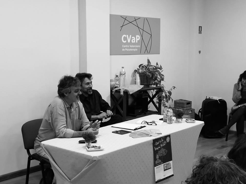 cvap-centro-valenciano-de-psicoterapia