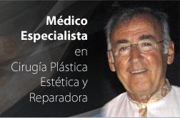 dr-d-antonio-puig-rosado