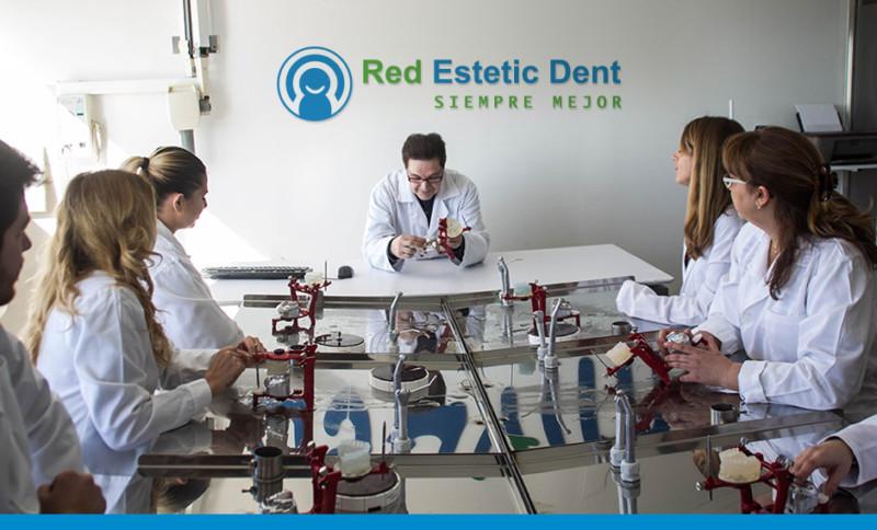 red-estetic-dent