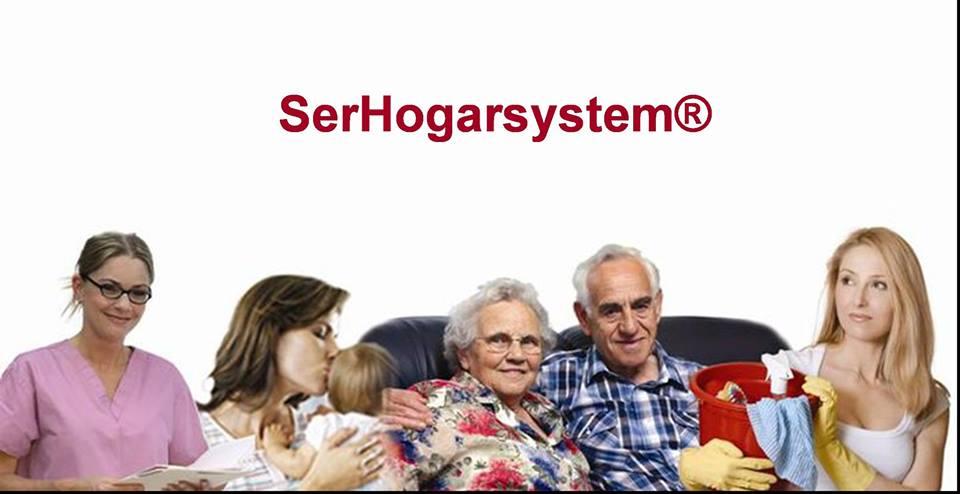 serhogar-system