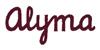 Alyma