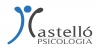Castell� Psicolog�a