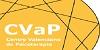 CVAP Centro Valenciano de Psicoterapia