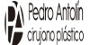 Dr. Pedro Antol�n