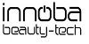 Innovative Beauty Systems, S.L.