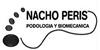 Nacho Peris Podolog�a y Biomec�nica