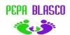Pepa Blasco - Higiene y Cuidados del pie